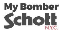 MyBomberSchott